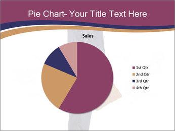 0000072330 PowerPoint Templates - Slide 36