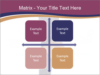0000072330 PowerPoint Templates - Slide 37