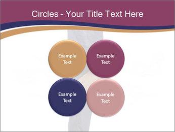 0000072330 PowerPoint Templates - Slide 38