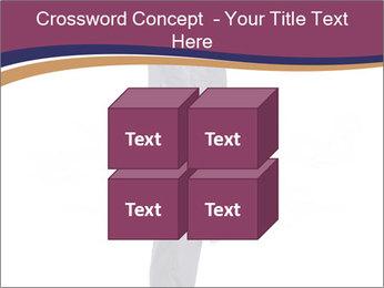 0000072330 PowerPoint Templates - Slide 39