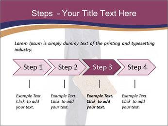 0000072330 PowerPoint Templates - Slide 4
