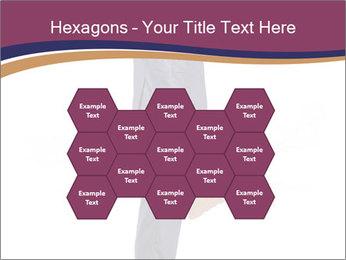 0000072330 PowerPoint Templates - Slide 44