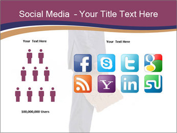 0000072330 PowerPoint Templates - Slide 5