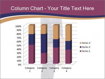0000072330 PowerPoint Templates - Slide 50