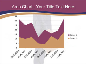 0000072330 PowerPoint Templates - Slide 53