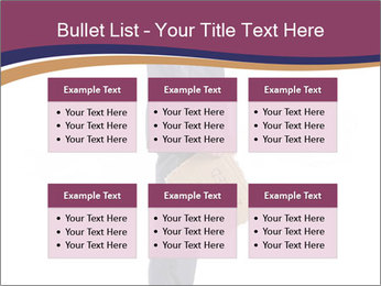 0000072330 PowerPoint Templates - Slide 56