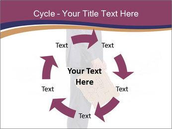 0000072330 PowerPoint Templates - Slide 62