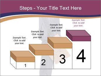 0000072330 PowerPoint Templates - Slide 64