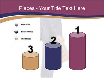 0000072330 PowerPoint Templates - Slide 65