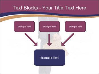 0000072330 PowerPoint Templates - Slide 70