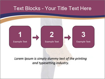 0000072330 PowerPoint Templates - Slide 71