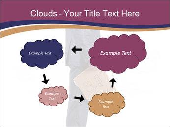 0000072330 PowerPoint Templates - Slide 72
