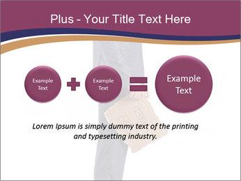 0000072330 PowerPoint Templates - Slide 75