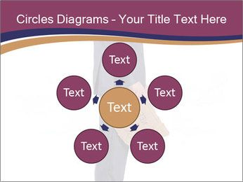 0000072330 PowerPoint Templates - Slide 78