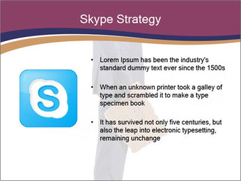 0000072330 PowerPoint Templates - Slide 8