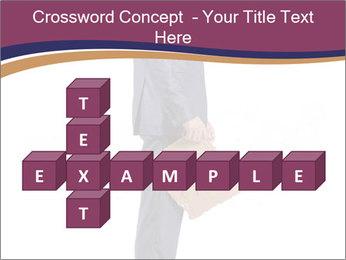 0000072330 PowerPoint Templates - Slide 82