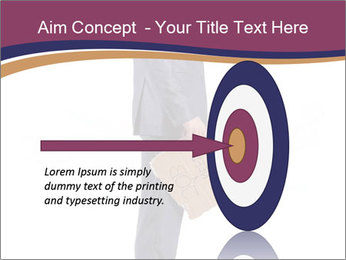 0000072330 PowerPoint Templates - Slide 83