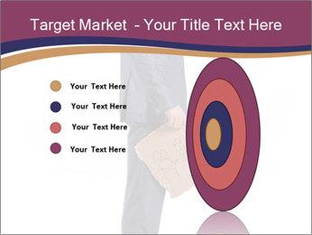 0000072330 PowerPoint Templates - Slide 84