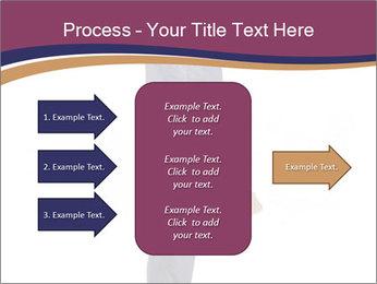 0000072330 PowerPoint Templates - Slide 85