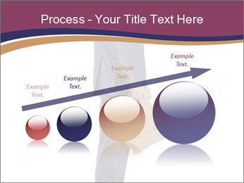 0000072330 PowerPoint Templates - Slide 87