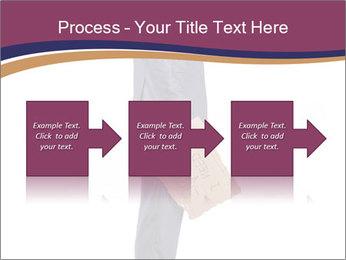 0000072330 PowerPoint Templates - Slide 88