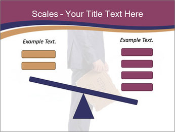 0000072330 PowerPoint Templates - Slide 89