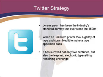 0000072330 PowerPoint Templates - Slide 9