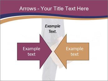 0000072330 PowerPoint Templates - Slide 90