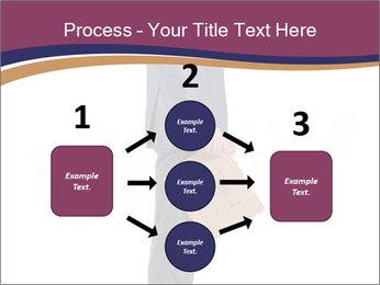 0000072330 PowerPoint Templates - Slide 92