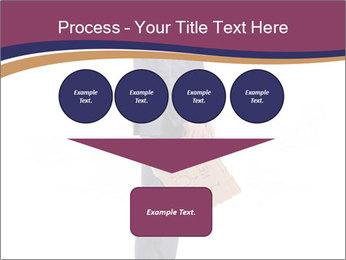 0000072330 PowerPoint Templates - Slide 93