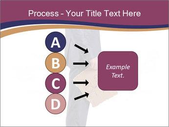 0000072330 PowerPoint Templates - Slide 94