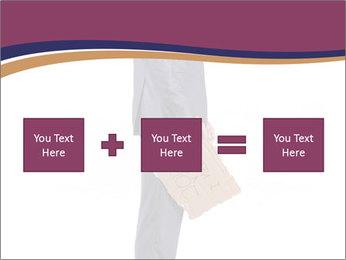 0000072330 PowerPoint Templates - Slide 95