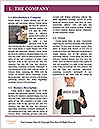 0000072330 Word Templates - Page 3