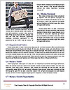 0000072330 Word Templates - Page 4