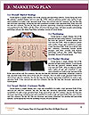 0000072330 Word Templates - Page 8