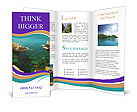 0000072331 Brochure Templates