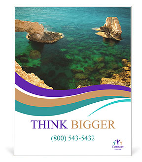 0000072331 Poster Template