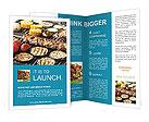 0000072332 Brochure Template