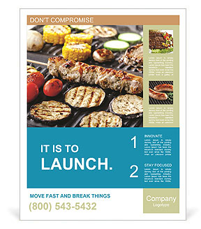 0000072332 Poster Template