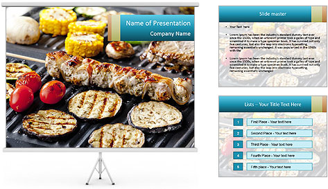 0000072332 PowerPoint Template