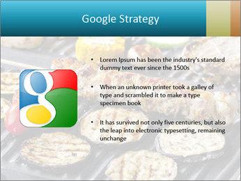 0000072332 PowerPoint Templates - Slide 10
