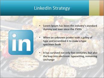 0000072332 PowerPoint Template - Slide 12