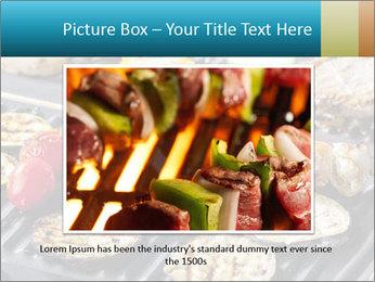 0000072332 PowerPoint Template - Slide 15