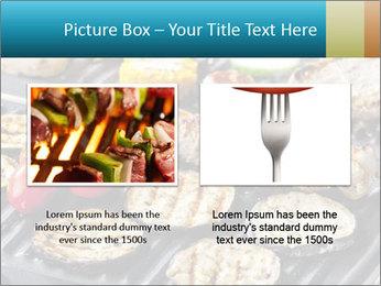 0000072332 PowerPoint Templates - Slide 18