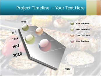 0000072332 PowerPoint Templates - Slide 26
