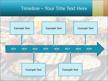 0000072332 PowerPoint Templates - Slide 28