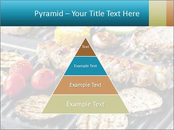 0000072332 PowerPoint Templates - Slide 30