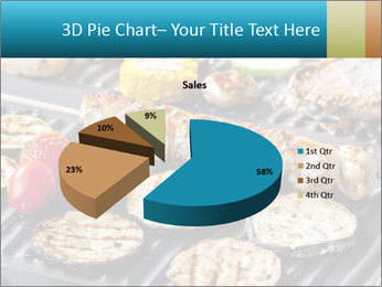 0000072332 PowerPoint Templates - Slide 35