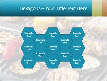 0000072332 PowerPoint Templates - Slide 44