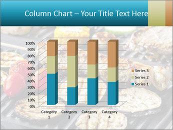 0000072332 PowerPoint Templates - Slide 50